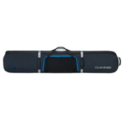 Dakine Concourse Double 200 Wheeled Ski Bag 2017, Tabor, medium
