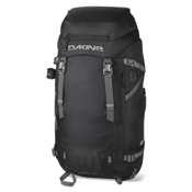 Dakine ABS Vario Cover 40L Backpack 2016, , medium