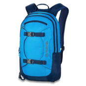 Dakine Baker 16L Backpack, Blues, medium
