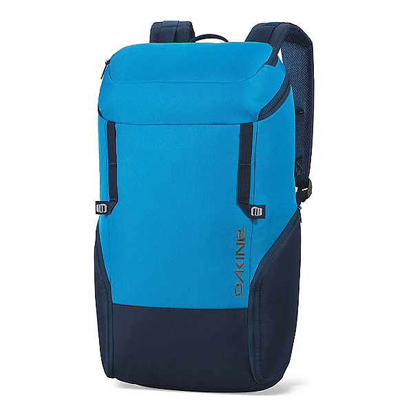 Dakine Transfer Boot Pack 25L Ski Boot Bag, Blues, 600