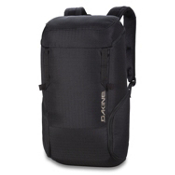 Dakine Transfer Boot Pack 25L Ski Boot Bag, Black, medium