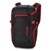 Dakine Transfer DLX Boot Pack 35L Ski Boot Bag 2016, Phoenix, medium