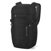 Dakine Transfer DLX Boot Pack 35L Ski Boot Bag 2016, Black, medium