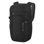 Dakine Transfer DLX Boot Pack 35L Ski Boot Bag 2017, Black, medium