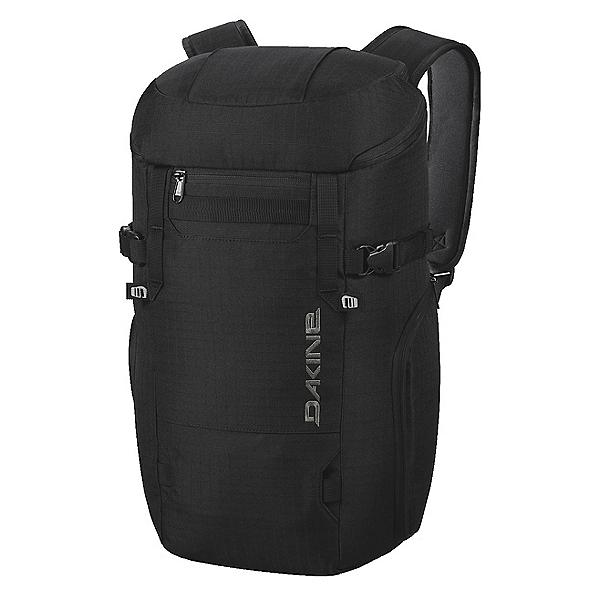 Dakine Transfer DLX Boot Pack 35L Ski Boot Bag 2017, Black, 600