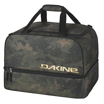 Dakine Boot Locker 69L Ski Boot Bag, , viewer