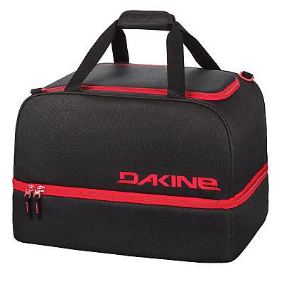 Dakine Boot Locker 69L Ski Boot Bag, , viewer