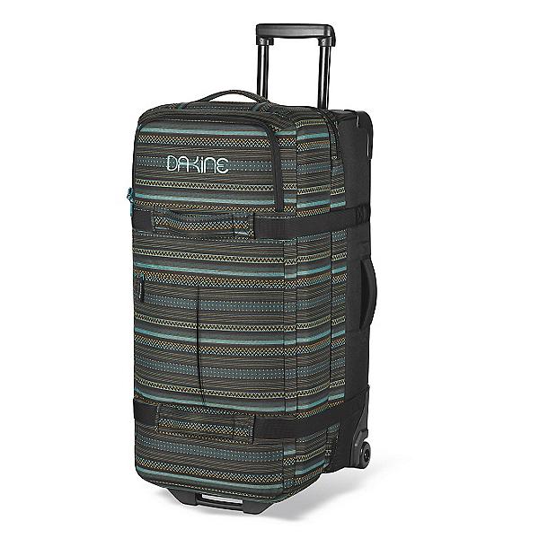 Dakine Womens Split Roller 100L Bag, , 600
