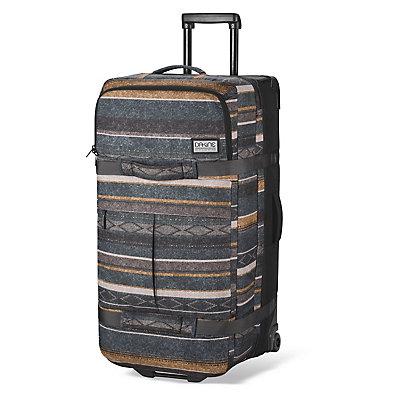 Dakine Womens Split Roller 65L Bag, , viewer