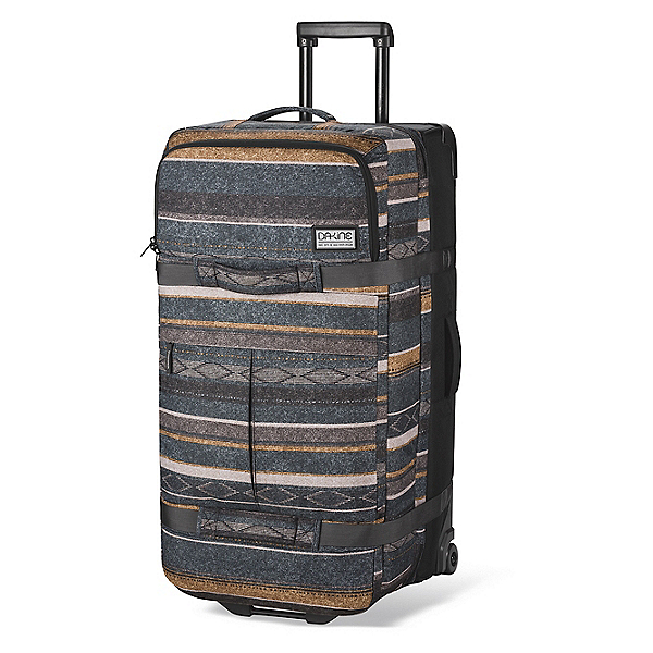 Dakine Womens Split Roller 65L Bag, , 600