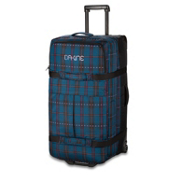 Dakine Womens Split Roller 65L Bag 2016, Suzie, medium