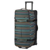 Dakine Womens Split Roller 65L Bag, Dakota, medium