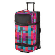 Dakine Womens Split Roller 65L Bag, Layla, medium