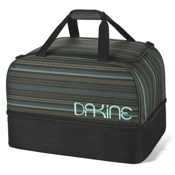 Dakine Womens Boot Locker 69L Ski Boot Bag 2016, Mojave, medium