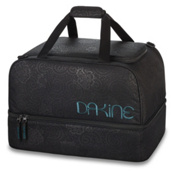 Dakine Womens Boot Locker 69L Ski Boot Bag 2016, Ellie, medium
