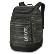 Dakine Womens Boot Pack 50L Ski Boot Bag 2016, Mojave, medium