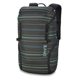 Dakine Womens Transfer BT Pack 25L Ski Boot Bag, Mojave, 256