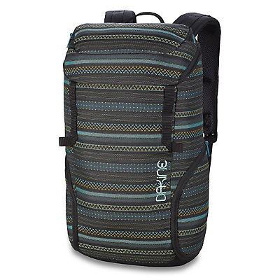 Dakine Womens Transfer BT Pack 25L Ski Boot Bag, Ellie, viewer