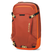Dakine ABS Vario Cover Heli 14L Backpack 2016, , medium