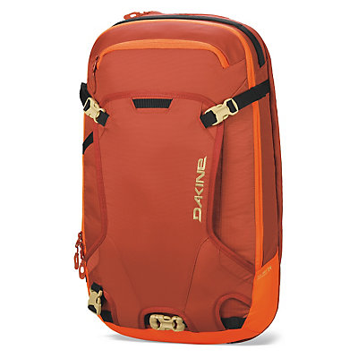 Dakine ABS Vario Cover Heli 14L Backpack, , viewer