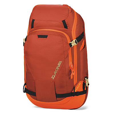Dakine ABS Vario Cover Heli Pro 26L Backpack, , viewer