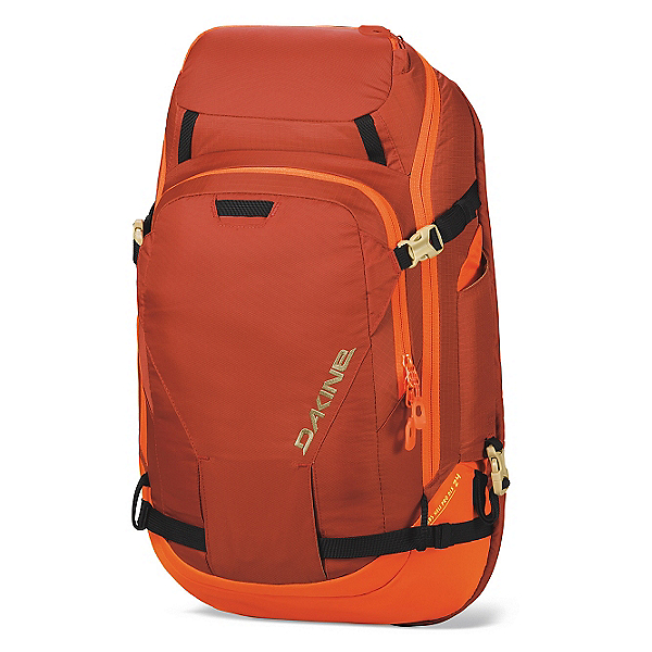 Dakine ABS Vario Cover Heli Pro 26L Backpack, , 600
