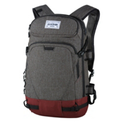 Dakine Heli Pro 20L Backpack 2017, Willamette, medium