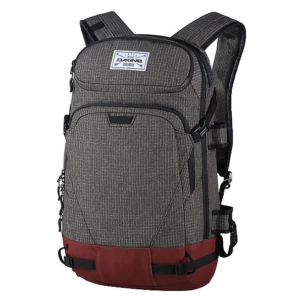 Dakine Heli Pro 20L Backpack, Willamette, 600