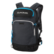 Dakine Heli Pro 20L Backpack 2017, Tabor, medium