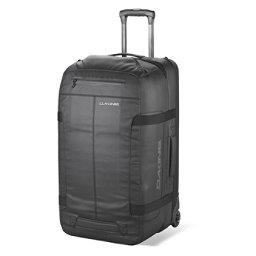 Dakine DLX Roller 80L Bag 2016, Black, 256