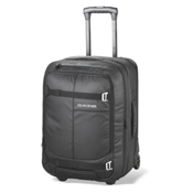 Dakine DLX Roller 46L Bag 2016, Black, medium