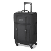 Dakine Cruiser Roller 65L Bag, Black, medium
