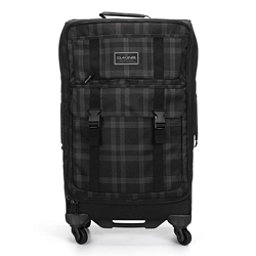 Dakine Cruiser Roller 65L Bag 2016, Hawthorne, 256