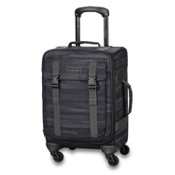 Dakine Cruiser Roller 37L Bag 2016, Strata, medium