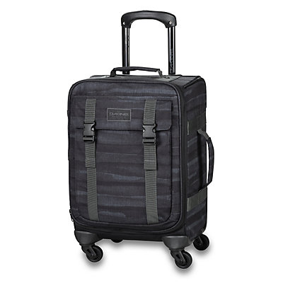Dakine Cruiser Roller 37L Bag, Strata, viewer