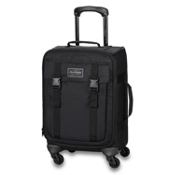 Dakine Cruiser Roller 37L Bag 2016, Black, medium