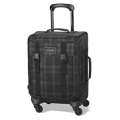 Dakine Cruiser Roller 37L Bag 2016, Hawthorne, medium