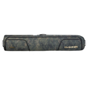 Dakine Low Roller 165 Snowboard Bag 2017, Peat Camo, medium