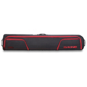 Dakine Low Roller 165 Snowboard Bag 2016, Phoenix, medium