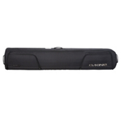 Dakine Low Roller 165 Snowboard Bag 2017, Black, medium
