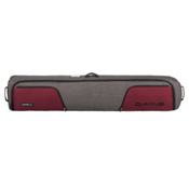 Dakine Low Roller 165 Snowboard Bag 2017, Willamette, medium