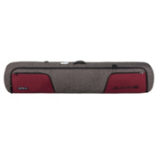Dakine Tour 157 Snowboard Bag 2017, Willamette, medium