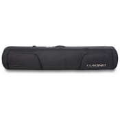 Dakine Tour 165 Snowboard Bag 2016, Black, medium