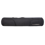 Dakine Tour 165 Snowboard Bag 2017, Black, medium