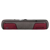 Dakine Tour 165 Snowboard Bag 2017, Willamette, medium