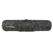 Dakine Freestyle 157 Snowboard Bag 2017, Peat Camo, medium