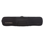 Dakine Freestyle 157 Snowboard Bag 2017, Black, medium