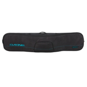 Dakine Freestyle 157 Snowboard Bag, Ellie Ii, medium