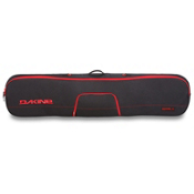 Dakine Freestyle 157 Snowboard Bag, Phoenix, medium