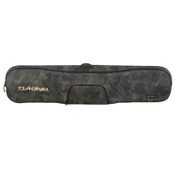 Dakine Freestyle 165 Snowboard Bag 2017, Peat Camo, medium